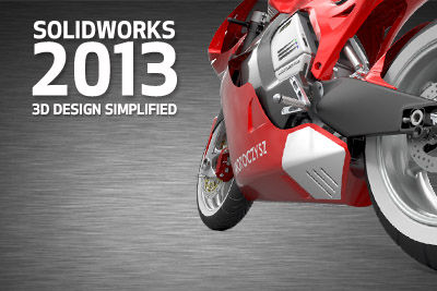 SolidWorks Corp.